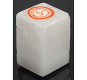 Camphor Block 1 oz