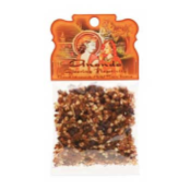 Ananda Resin Incense  1.2 oz