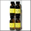 Bayberry Oil  1 oz