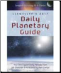 2017 Daily Planetary Guide