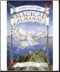 2017 Magical Almanac