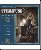 2017 Steampunk Wall
