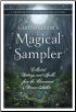 Cunningham's Magical Sampler by Scott Cunningham