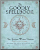 Goodly Spellbook by Coven Oldenwilde