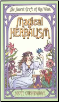 Magical Herbalism  by Scott Cunningham