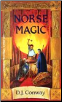 Norse Magic  by D.J. Conway
