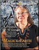 Witches & Pagans Magazine #28