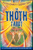 Thoth Tarot (Deck & Book)