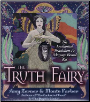 Truth Fairy, Pendulum & Message Board by Amy Zerner & Monte F