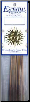 Frankincense Essential Essences Incense Sticks 16 Pack