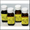 Almond, Sweet Essential Oil  2 dram