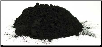 Activated Charcoal pwd 1oz