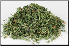 Alfalfa  Cut 1 oz  (Medicago sativa)