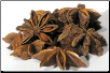 Anise Star whole  1 oz