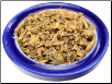 Bayberry Tree Bark  Cut 1 oz (Myrica cerifera)