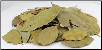 Bay Leaves Whole 1 oz  (Laurus Nobilis)