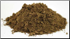 Black Cohosh Root Powder 1 oz  (Cimicifuga Racemosa)