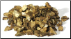 Burdock Root Cut 1 oz  (Arctium lappa)