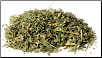 Catnip cut  1 oz