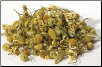 Chamomile Flower  1 oz