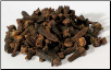 Cloves Whole 1 oz (Syzygium aromaticum)