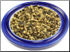 Comfrey Root Cut 1 oz (Symphytum officinale)