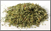Damiana Leaf Cut 1 oz  (Turnera diffusa)