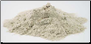 Devil's Claw Root Powder 1 oz  (Harpagophytum procumbens)