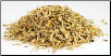 Dog Grass Root Cut 1 oz (Agropyron repens)