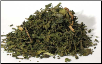 "Nettle ""Stinging"" Leaf Cut 1 oz  (Urtica dioica)"