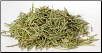 Rosemary Leaf Whole 1 oz  (Rosemary officinalis)