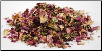 Pink Rose Petals 1 oz  (Rosa gallica)