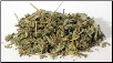 Sage Leaf Cut 1 oz (Sage officinales)