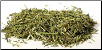Scullcap  Cut 1 oz (S Cutellaria laterifolia)