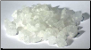 Sea Salt Coarse 1 oz