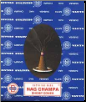 Nag Champa Cone Incense 12 Pack