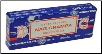 Nag Champa dhoop Incense 15g