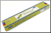 Supreme Vanilla Satya Incense Sticks 15g
