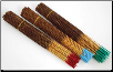 Aphrodesia Incense Sticks Auric Blends  90-95