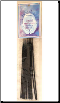 Archangel Raziel stick 12pk