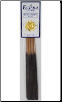 Four elements Escential Essences Incense Sticks 16 Pack