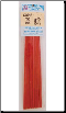 Come To Me Incense Sticks 22 Pack