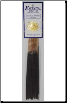 Jamaican Vanilla Escential Essences Incense Sticks 16 Pack