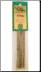 Copal nature stick (10/pack)