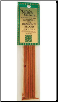 Dragon's Blood/Patchouli Nature Nature Incense Sticks 10 Pack