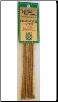 Frankincense/ Myrrh Greek Blend nature stick (10/pack)
