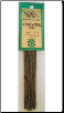 Frankincense nature stick (10/pack)