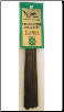 Frankincense / Sandalwood nature stick (10/pack)