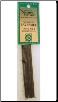 Lavender nature stick (10/pack)