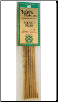 Myrrh nature stick (10/pack)